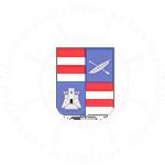 Županijska Lučka Uprava Dubrovnik